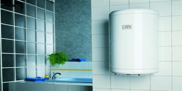 водонагреватели для квартиры