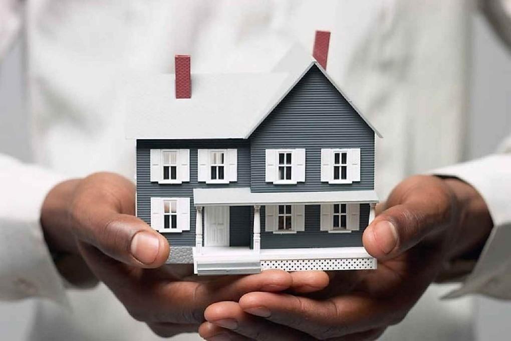 Общее имущество в многоквартирном доме