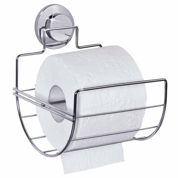 аксессуарыдля ванной комнаты и туалета3