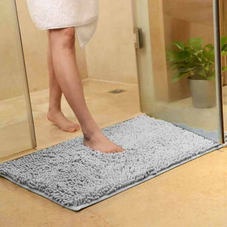 аксессуарыдля ванной комнаты и туалета1