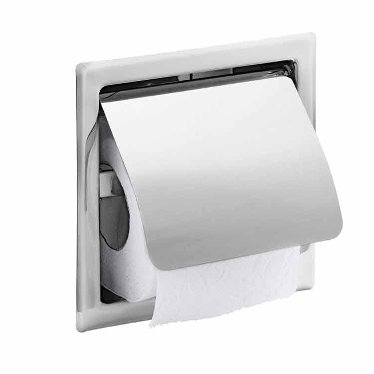 аксессуарыдля ванной комнаты и туалета5