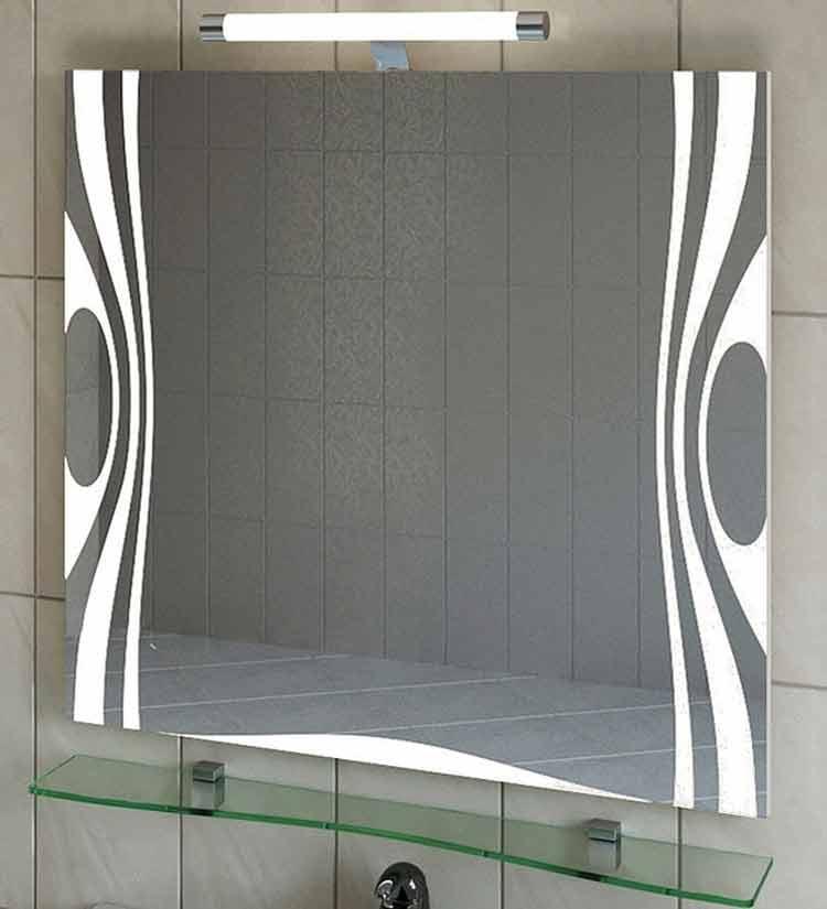 аксессуарыдля ванной комнаты и туалета15