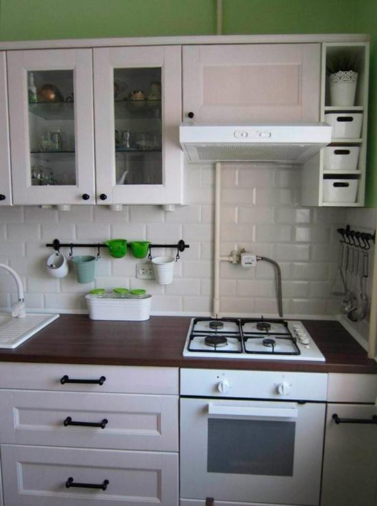 как выбрать вытяжку на кухню4