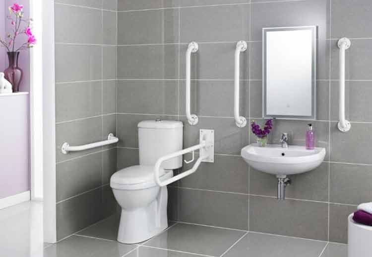 аксессуарыдля ванной комнаты и туалета18