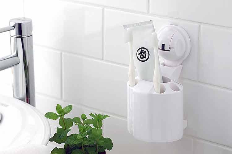аксессуарыдля ванной комнаты и туалета12