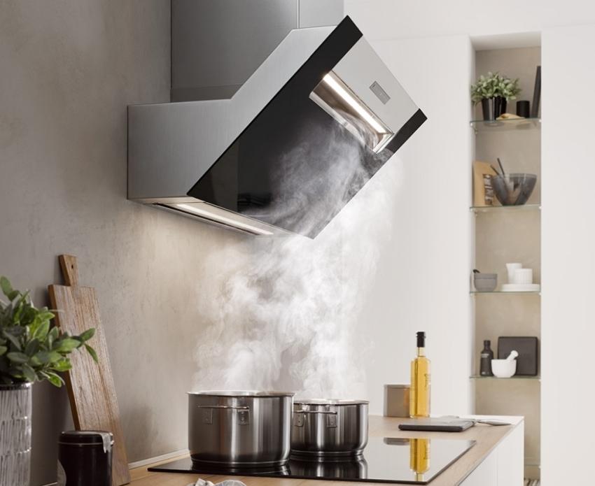 как выбрать вытяжку на кухню2