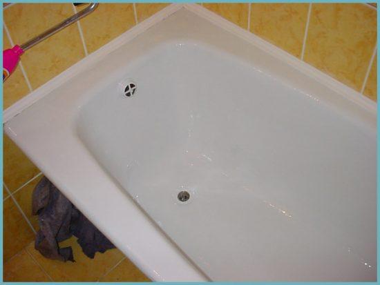 ремонт ванны акрилом4
