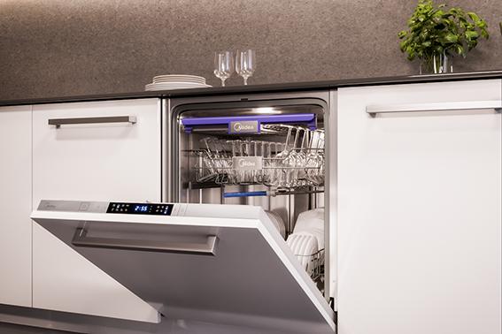 посудомоечная машина5