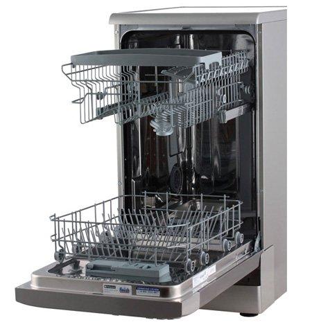 посудомоечная машина2