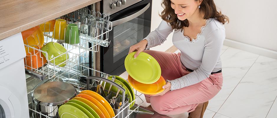 посудомоечная машина8