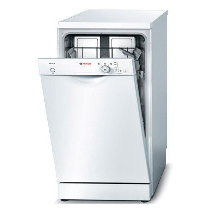 посудомоечная машина3