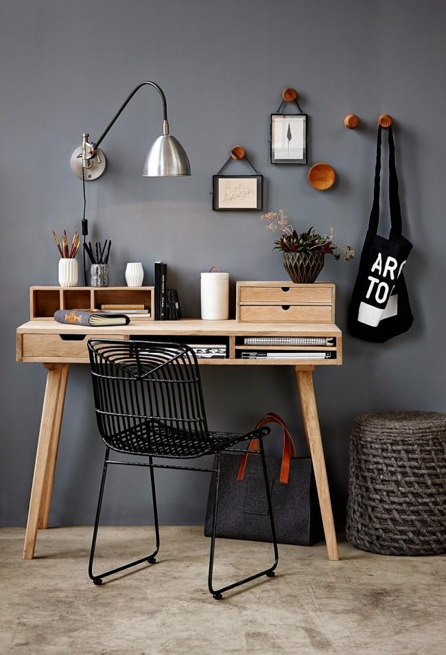 мебель в детскую комнату для школьника22