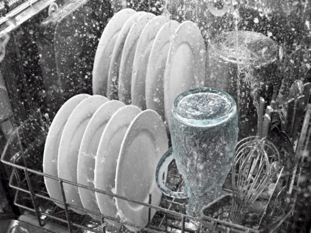 посудомоечная машина12