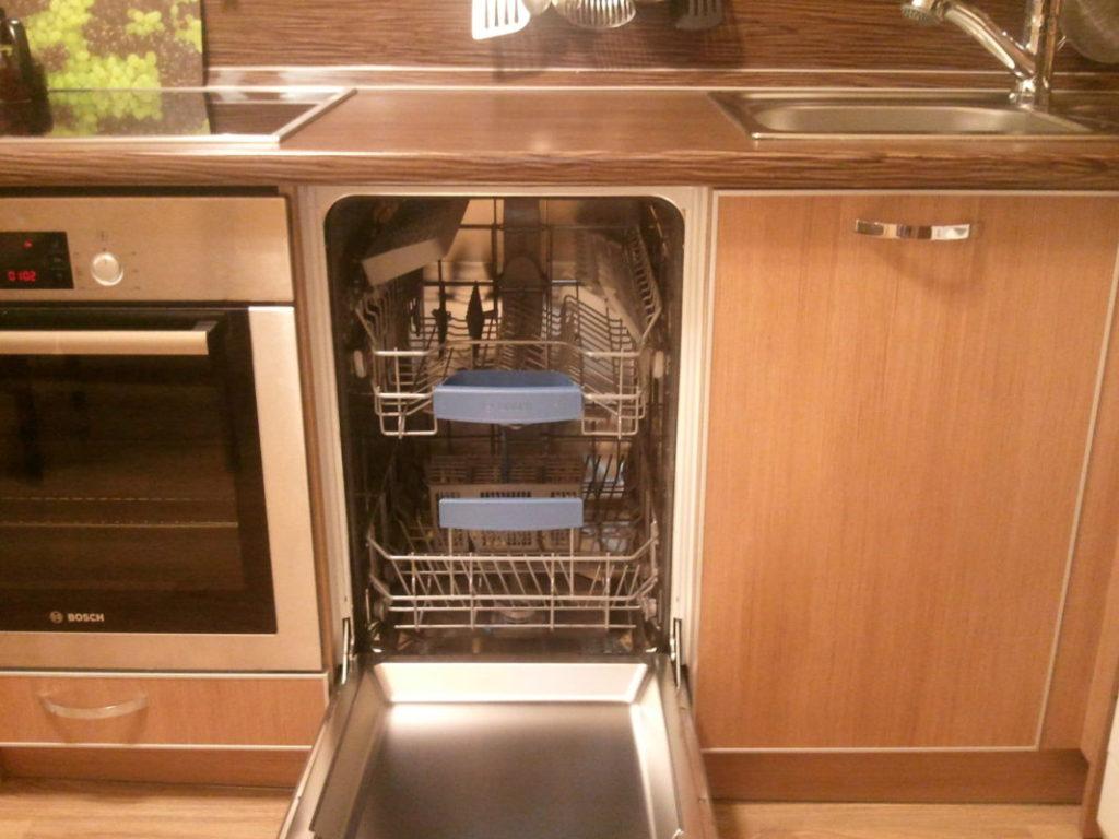 посудомоечная машина6