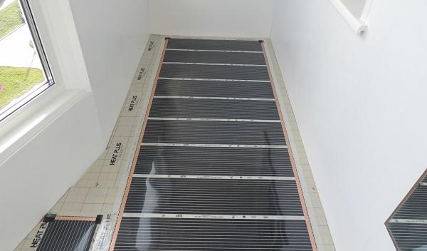внутренняя отделка балкона13