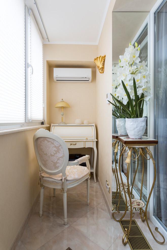 дизайн маленького балкона4