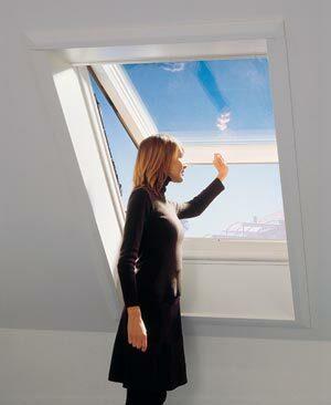 окна13