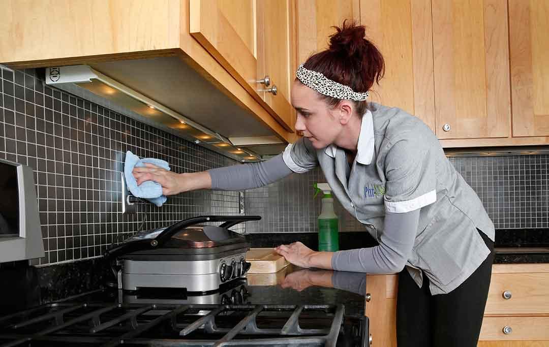 порядок на кухне4