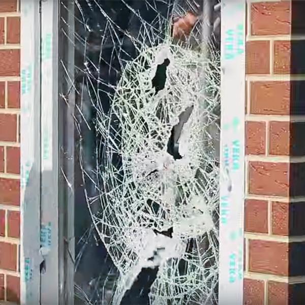 какие окна в частном доме10