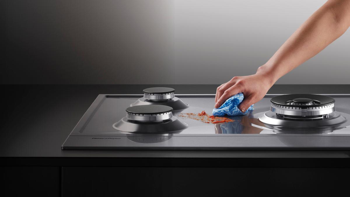 порядок на кухне2