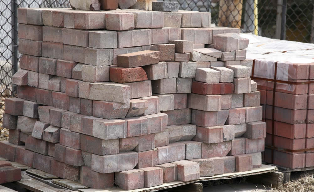 строительство частного дома4