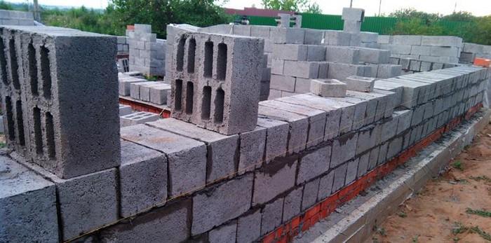 построить гараж5