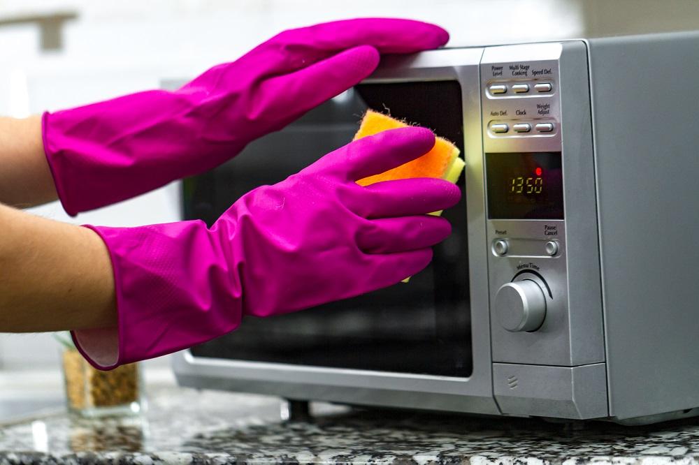 порядок на кухне1
