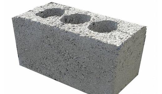 построить гараж4