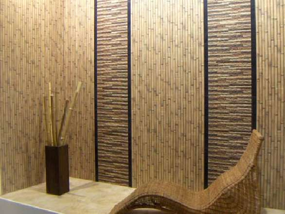 бамбуковые панели1