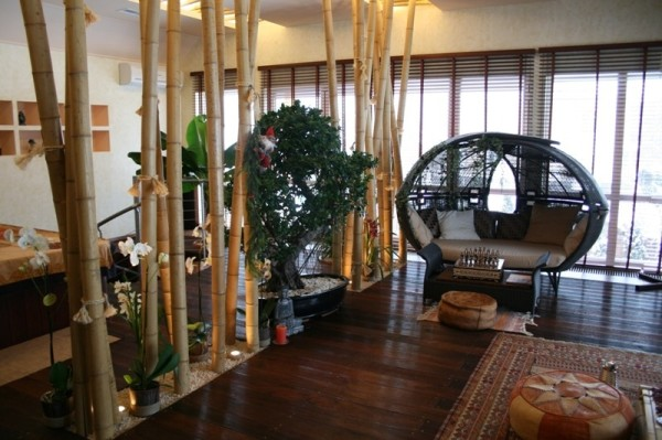бамбуковые панели2