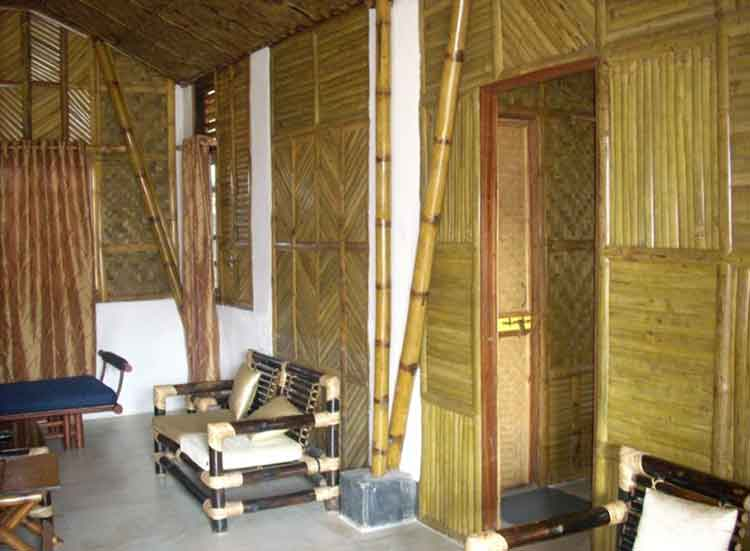 бамбуковые панели4