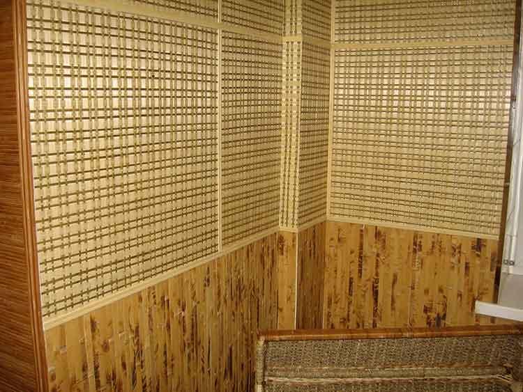 бамбуковые панели5