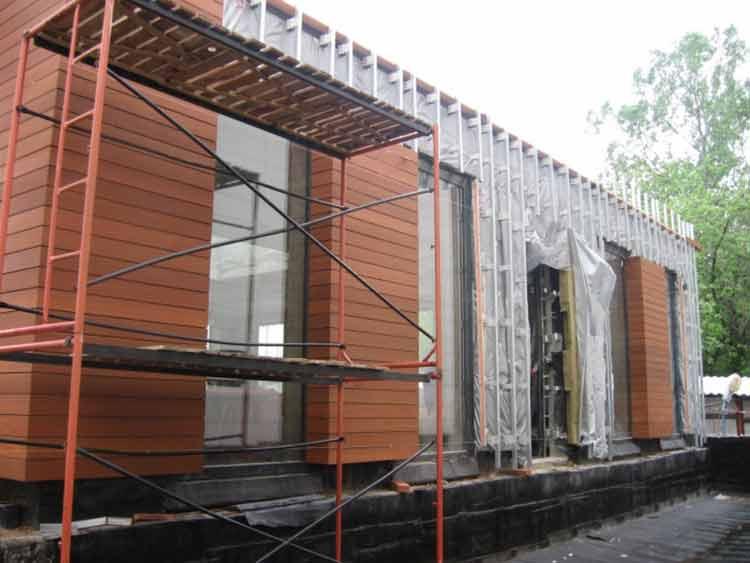 вентилируемые фасады домов9