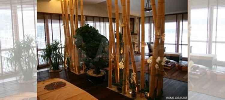 бамбуковые панели8