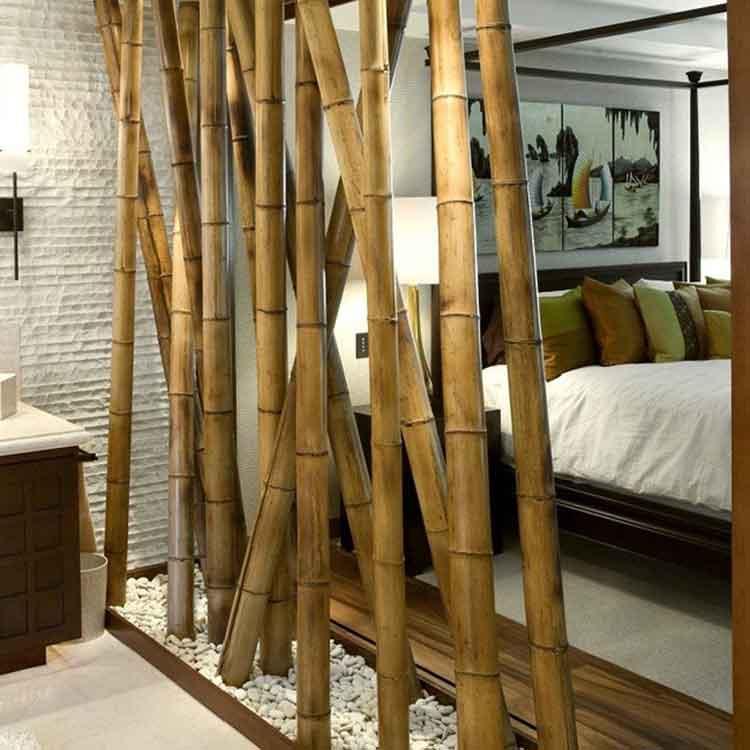 бамбуковые панели9