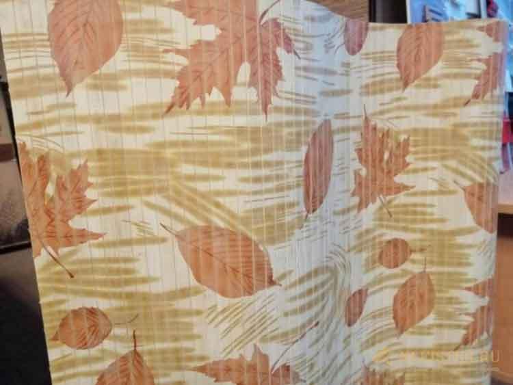 бамбуковые панели12