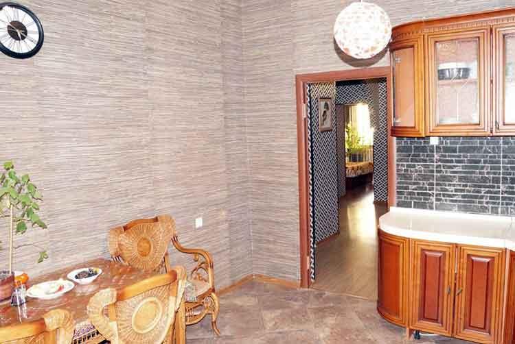 бамбуковые панели13