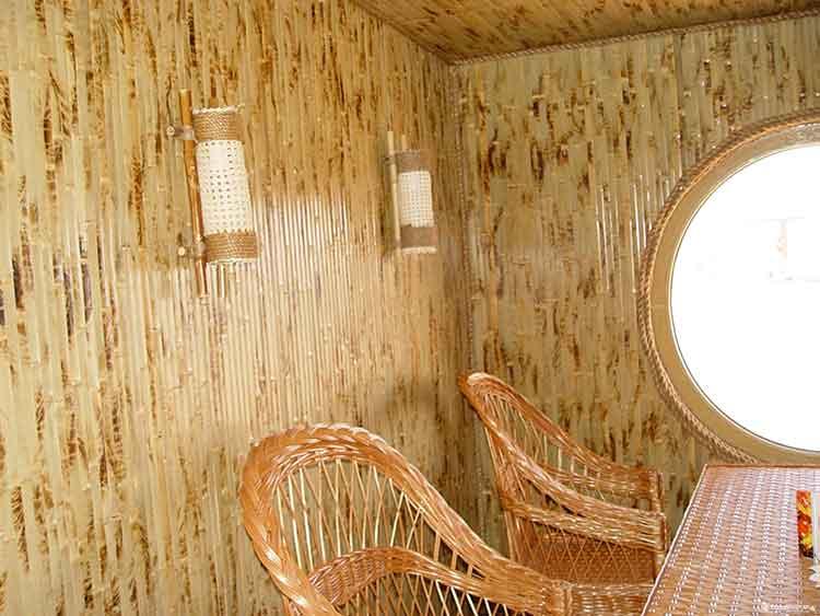 бамбуковые панели14