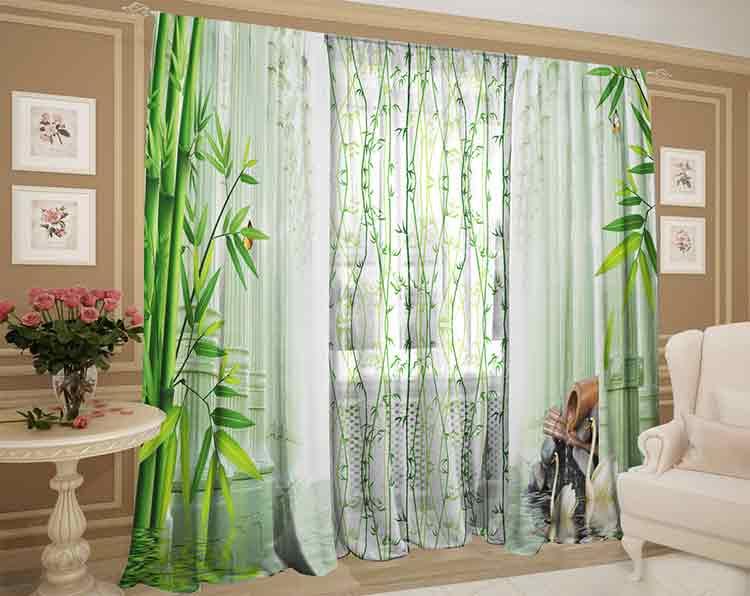 бамбуковые панели19