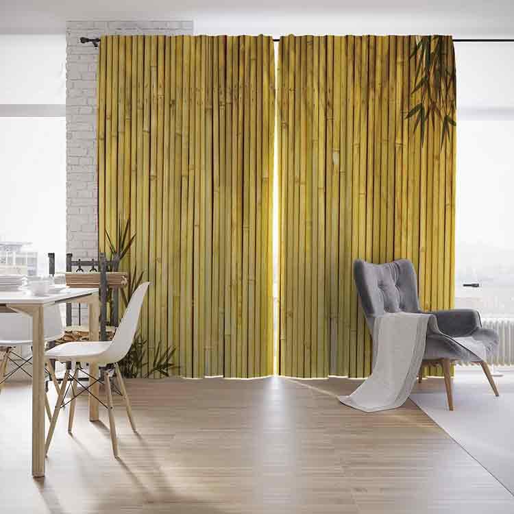 бамбуковые панели20