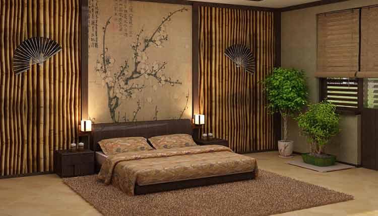 бамбуковые панели21