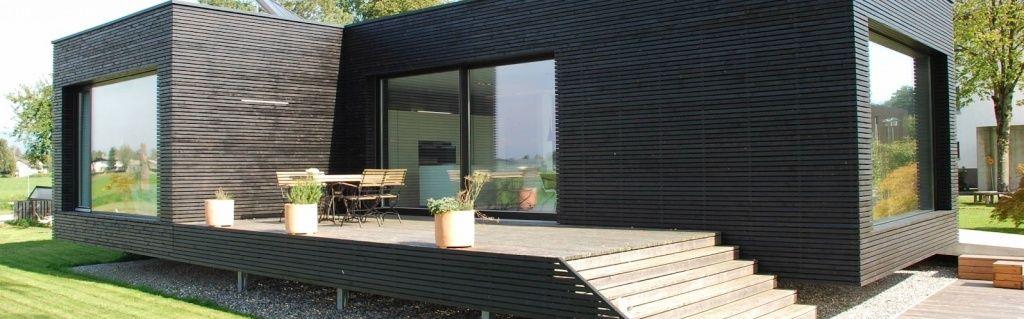 модульный дом для проживания6