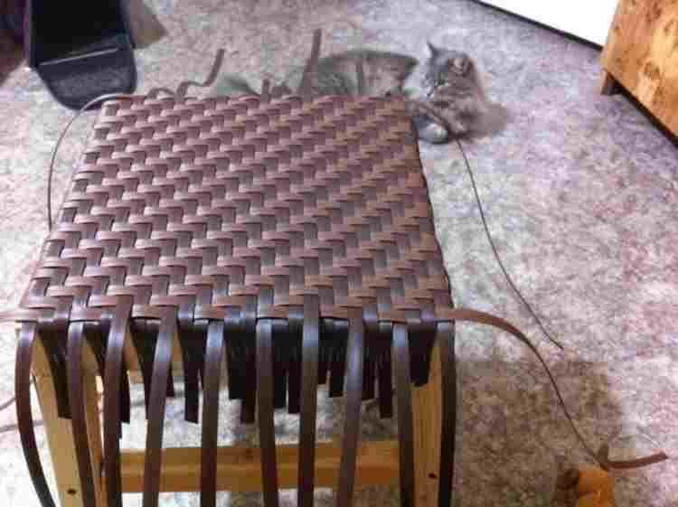 мебель из ротанга11