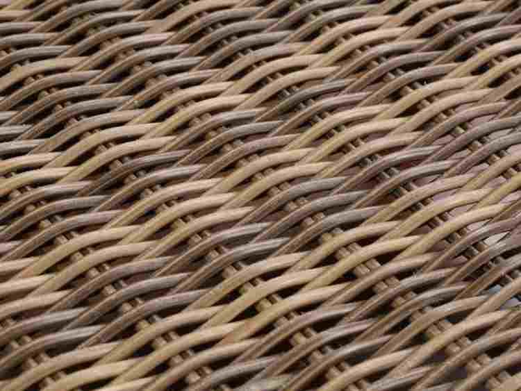плетеная мебель из ротанга12