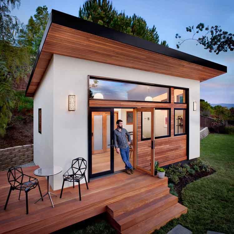 модульный дом для проживания3