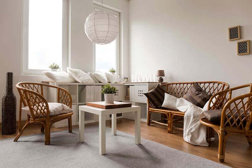 плетеная мебель из ротанга10