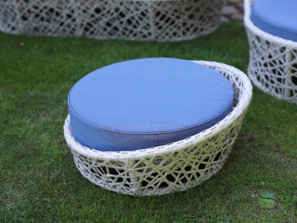 плетеная мебель из ротанга13