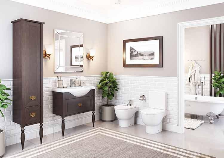 пенал для ванной комнаты4