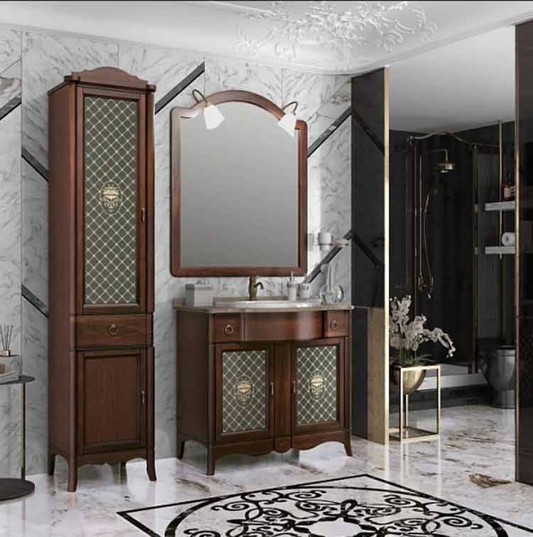 пенал для ванной комнаты7