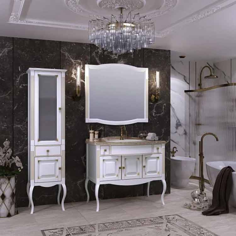 пенал для ванной комнаты19